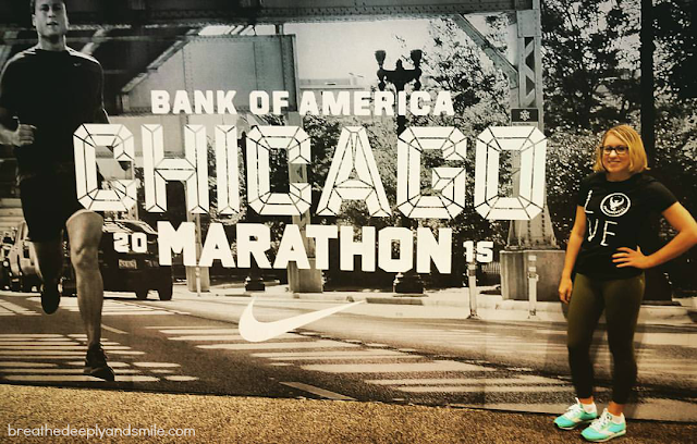 chicago-marathon-2016-expo