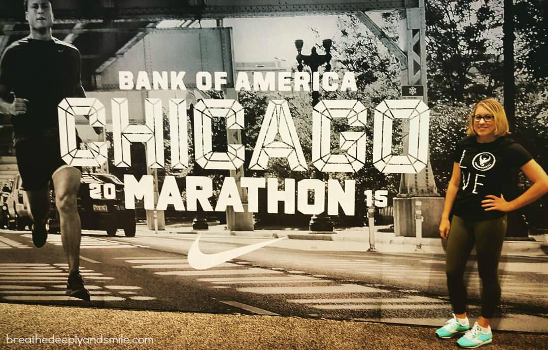 newest 950e3 ef5ee chicago-marathon-2015-expo-Nike