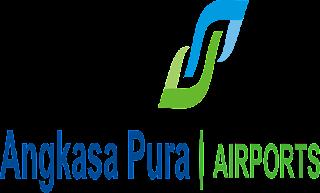 Loker SMK Terbaru untuk BUMN PT Angkasa Pura I (Persero)
