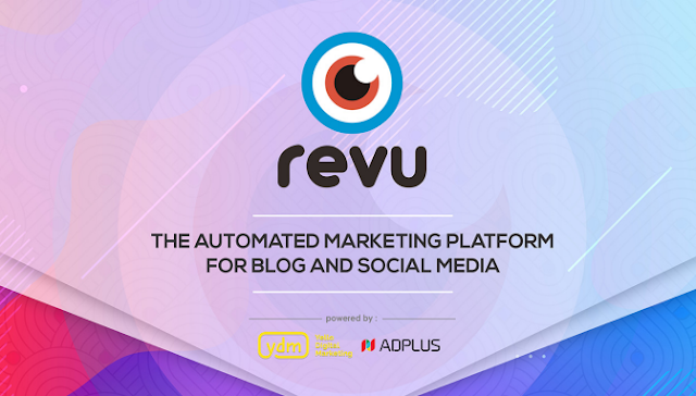 Review Revu
