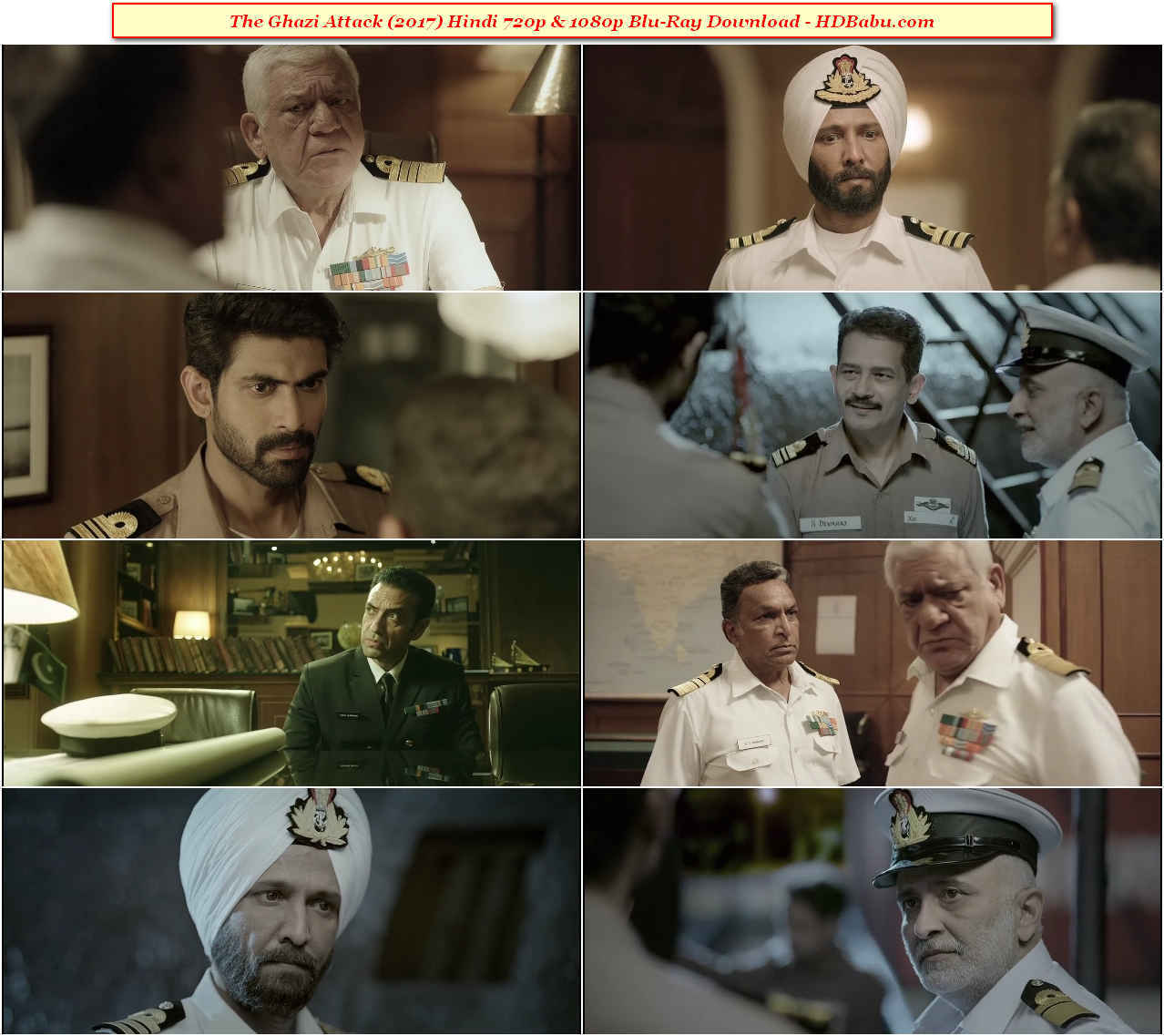 The Ghazi Attack Movie Download. The Ghazi Attack Movie Download free hd 720p, download free The Ghazi Attack full movie hd download, the Ghazi Attack hd full movie download free 1080p, The Ghazi Attack hindi full movie 1080p blu-ray download, Download the Ghazi Attack hindi full movie 720p hd.