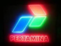 Perusahaan BUMN Oil and Gas PT Pertamina (persero) -Analyst Organization Development - HR