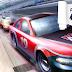 Recensioni Minute - Automobiles