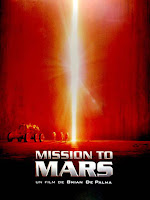 http://ilaose.blogspot.com/2018/06/mission-to-mars.html