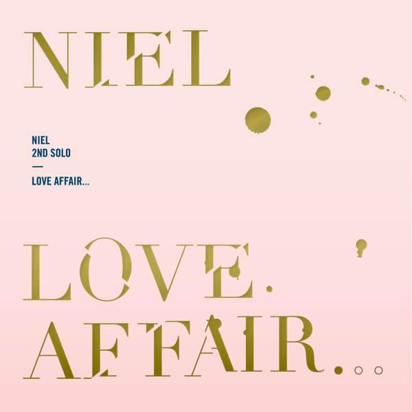 NIEL (니엘) – 날 울리지마 (Love Affair) (Feat. Giant Pink (자이언트핑크)) Lyrics