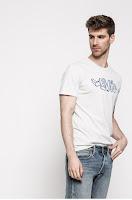 tricou-barbati-de-firma-levi's-15
