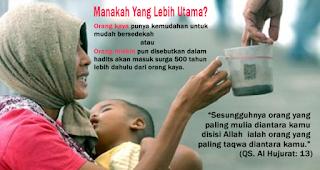http://www.asalasah.com/2016/09/lebih-utama-mana-miskin-dan-kaya.html
