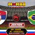 Prediksi Serbia Vs Brazil Piala Dunia 2018, 28 Juni 2018 - HOK88BET