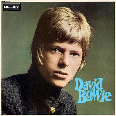 http://www.davidbowie.com/album/david-bowie