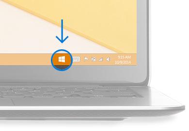 شرح طريقة ترقية windows 7 الى ويندوز 10 - تحديث ويندوز 7