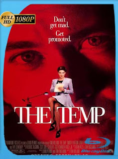 La Secretaria Temporal (1993)HD [1080P]latino[GoogleDrive] DizonHD