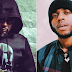 "Timbaland e 6lack se unem na inédita ""Grab The Wheel"""