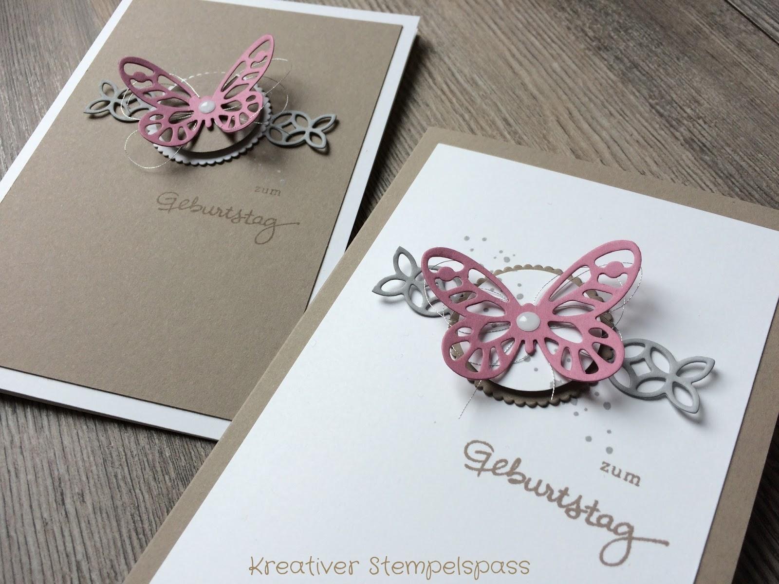 Großartig Süße Schmetterling Färbung Seite Galerie - Malvorlagen Von ...
