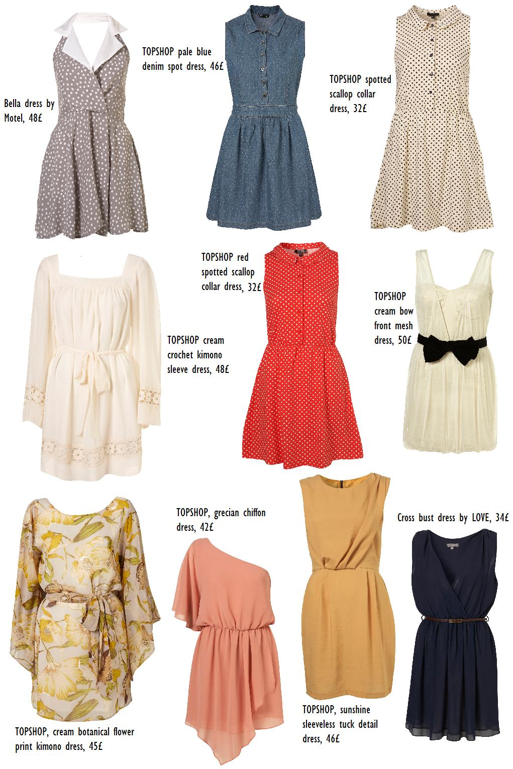 spring outfit tumblr