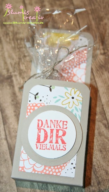 https://www.blumis-kreativ.de/2014/05/sauer-macht-lustig-dankeschon-geschenk.html
