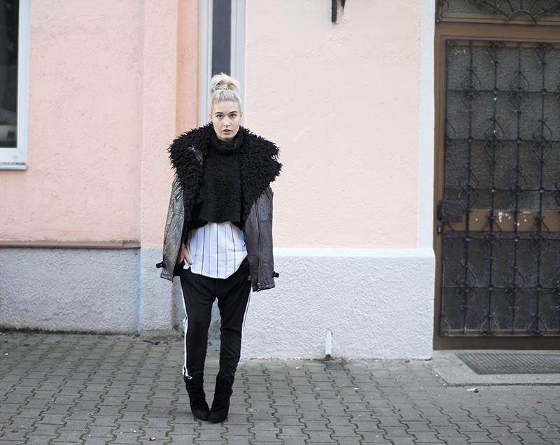 OOTD-Inspiration-Inspo-Style-Streetstyle-Fashion-Mode-Fashion-Style-Look-Romwe-Adidas-Modeblog-Fashionblog-Fashion-Lauralamode-Blogger
