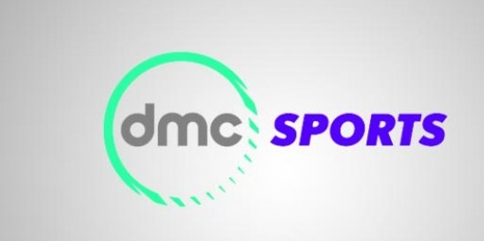 DMC Sports HD - Nilesat Frequency