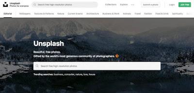 unsplash-free-photo-download