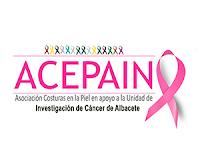 http://www.acepainalbacete.es/
