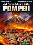 Hiểm hoạ núi lửa
