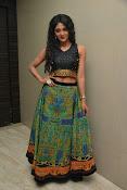 Sushma Raj latest sizzling pics-thumbnail-7