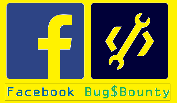 Facebook To Increase Bug Bounty Program Included Misuses of Data By App Developers