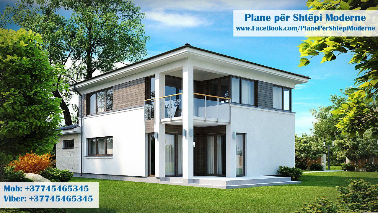plane per shtepi kodi 003 plane per shtepi plane per shtepi moderne. Black Bedroom Furniture Sets. Home Design Ideas