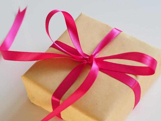 5 Dicas de Presentes para Dia das Mães