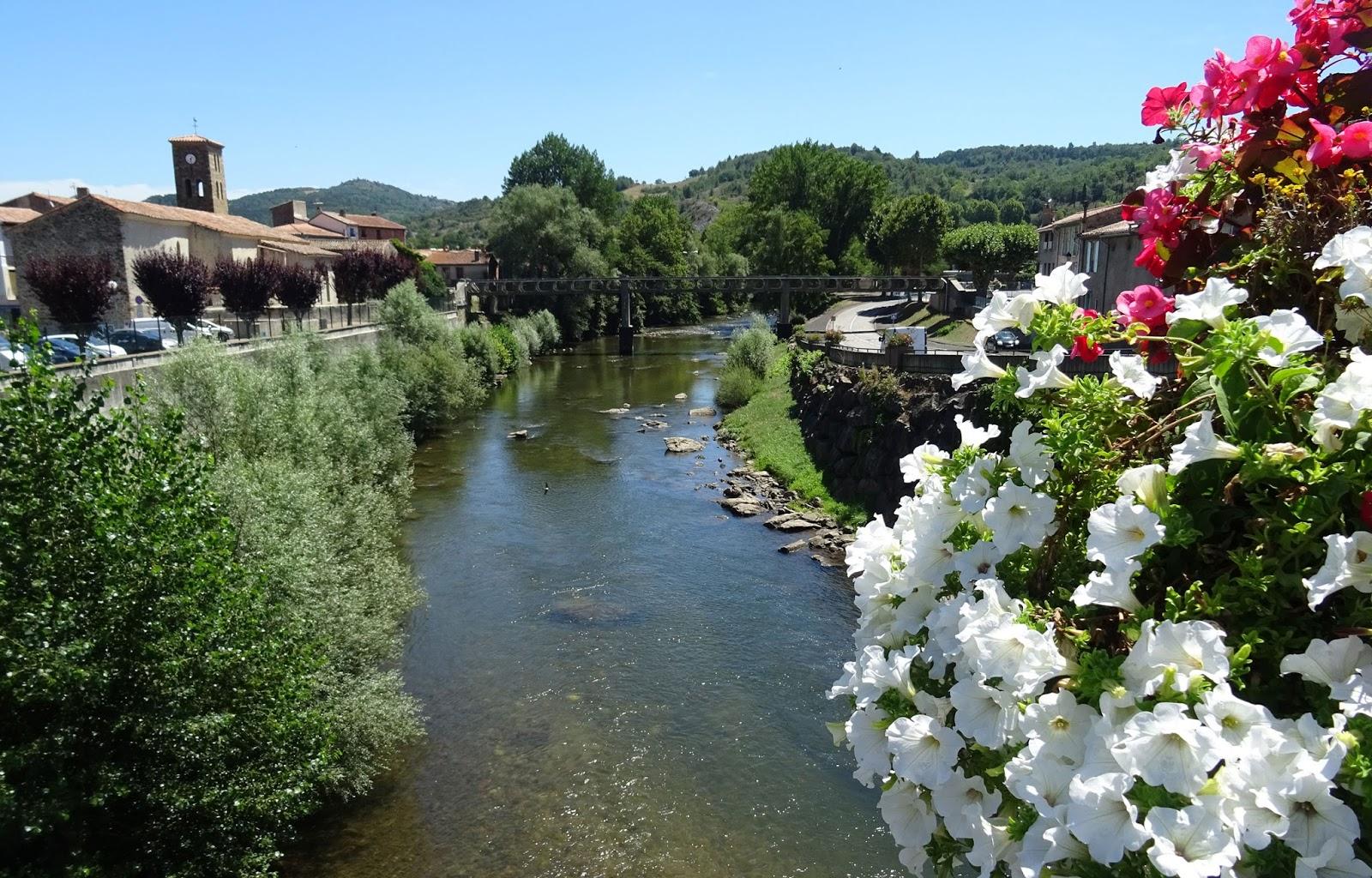Espéraza - Aude - France