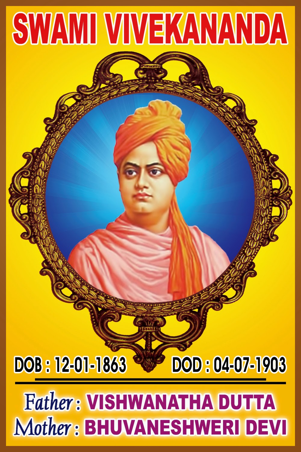 freedom-fighter-swami-vivekananda-image-with-names-naveengfx.com