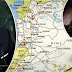 Ξαναμοιράζεται η τράπουλα στην Συρία, με νέα στροφή των ΗΠΑ