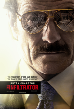 The Infiltrator (2016) 720 Bluray Subtitle Indonesia