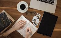 寫目標真的有用!3個方法檢視自己的存錢目標對不對