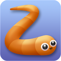 Download Game Slither io V 1.4.4 Apk