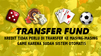 Transfer Koin 128Cash