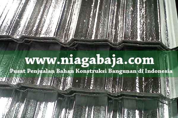 Harga Spandek Laminasi Jakarta, Harga Atap Spandek Laminasi Jakarta, Harga Atap Spandek Laminasi Jakarta 2019