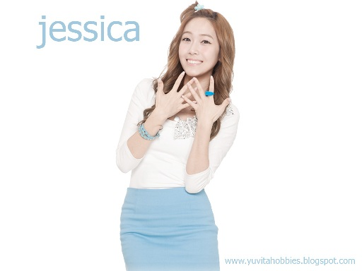 Pictures Of Jessica Snsd Cute Kidskunst Info