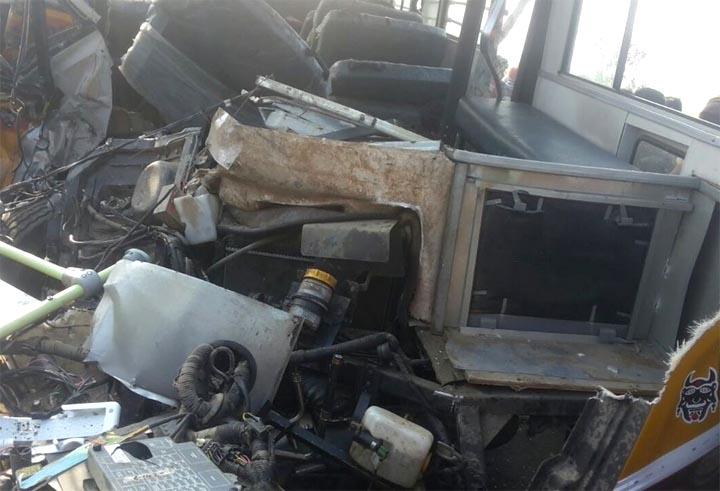 eta-bus-accident-school-bus