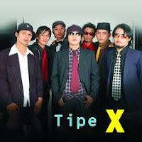 Download Lagu Tipe-X - Genit.Mp3 (3.72 Mb)