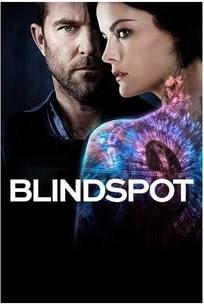 Blindspot Season 1 Download Full 480p 720p