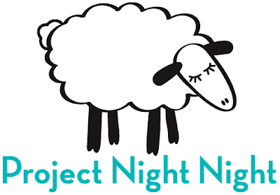 Comments for a Cause - Project Night Night