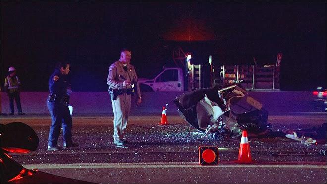 Bakersfield+Highway+99+Seung+Lim+Car+crash+Fatality+February+2014