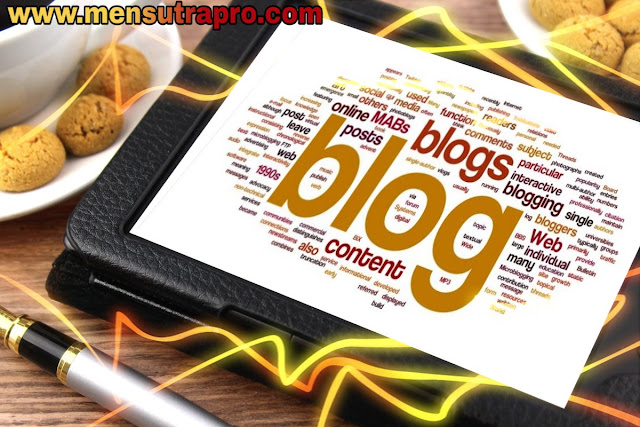 How to create free blog | फ्री में ब्लॉग कैसे बनाएं
