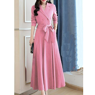 Grosir Dress Termurah