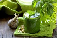 lezzetli yemeklerin yanına enfes sos tarifi