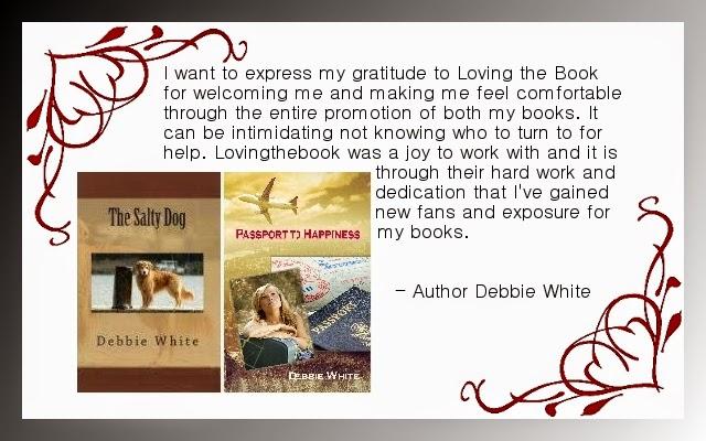 http://www.amazon.com/Debbie-White/e/B00BD8DMMQ/ref=ntt_athr_dp_pel_1