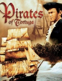 Pirates of Tortuga | Bmovies