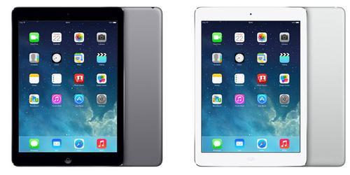 Apple iPad 9.7 price