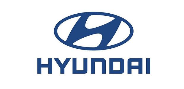 PT. Hyundai Indonesia Motor