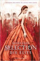 http://myreadingpalace.blogspot.de/2015/11/selection-02-die-elite-von-kiera-cass.html